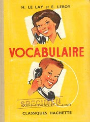 couv vocabul jaune