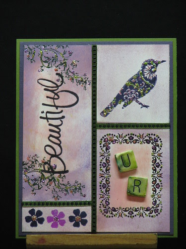 card sketch 20090619 examples006