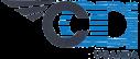 Uganda's Civil Aviation Authority logo