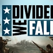 Divided We Fall Mac Game