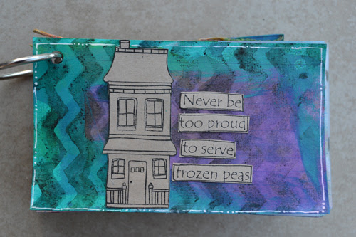 ICAD2_Day 31