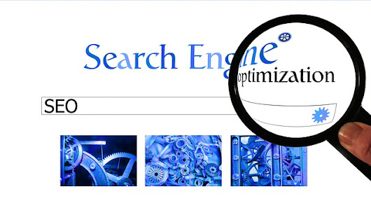 SEO helps websites become search-engine friendly