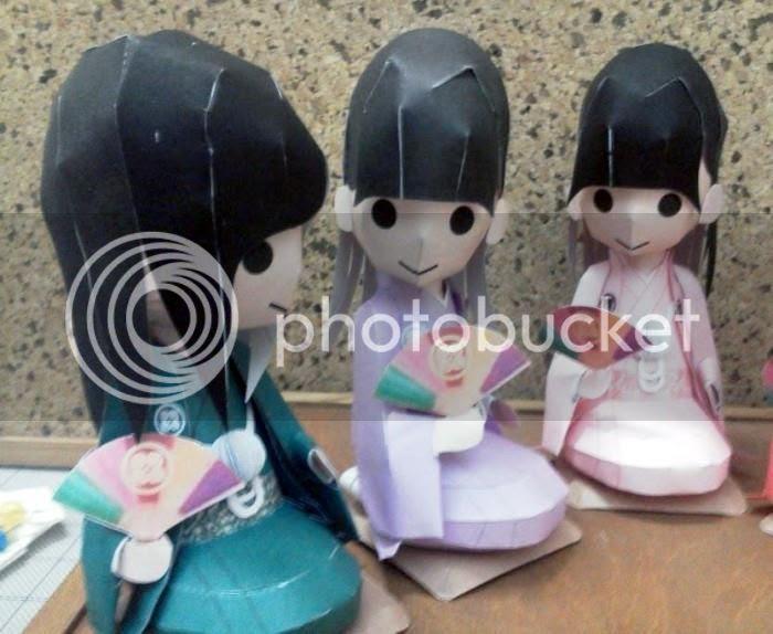 photo kimono.girls.paper.dolls.004_zpsqcom3mhs.jpg