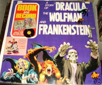 dracwolffrank_power.JPG