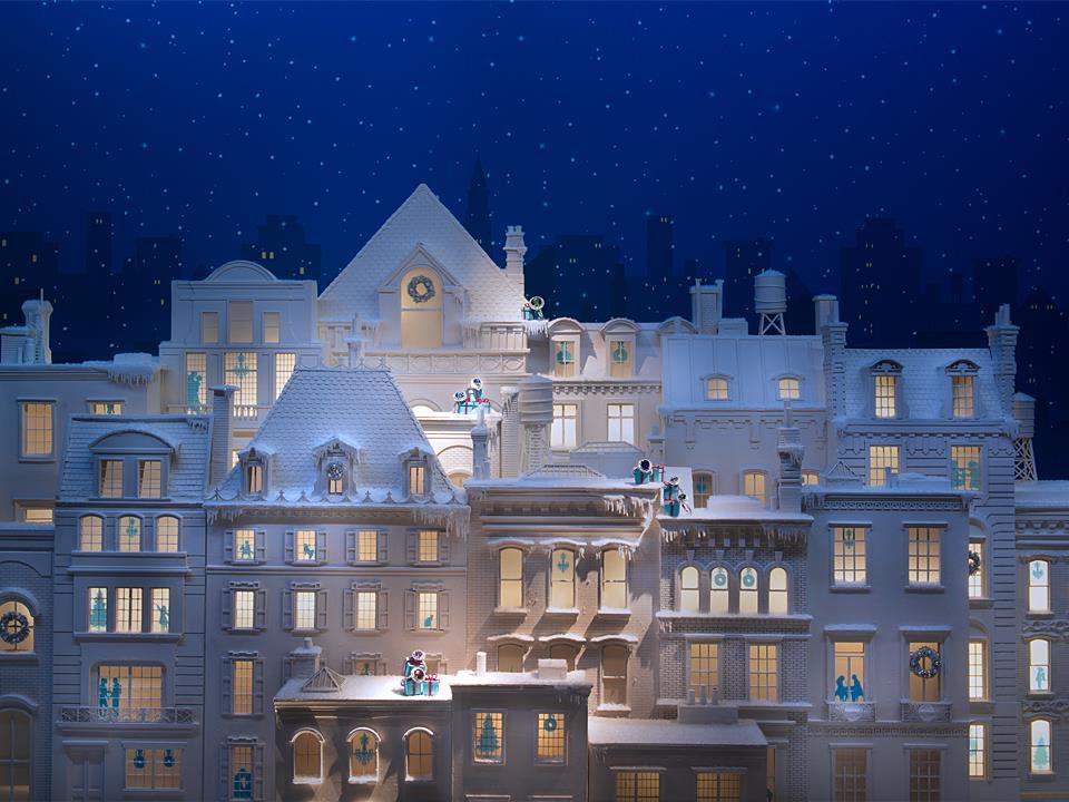 best-window-displays_tiffany-co_2013_christmas_03