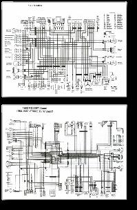 vt500c wiring diagram image 2