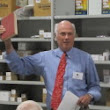 Atlantic Fasteners hosts NTMA chapter meeting | Fasteners, bolts, screws and more from Atlantic Fasteners