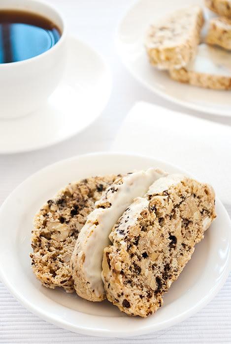 09_10---Walnut-&-Coffee-Biscotti-2
