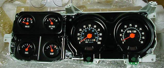 1974 chevrolet wiring diagram image 10