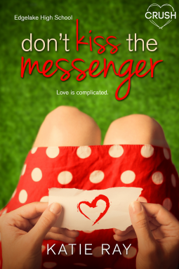 http://www.chapter-by-chapter.com/tour-schedule-dont-kiss-the-messenger-by-katie-ray-presented-by-entangled-teen-crush/