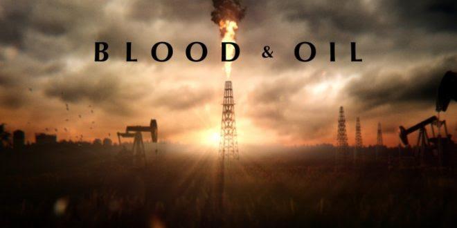 bloodoil-header