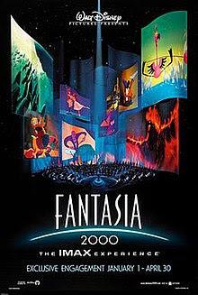 Fantasia2000 Poster.jpg