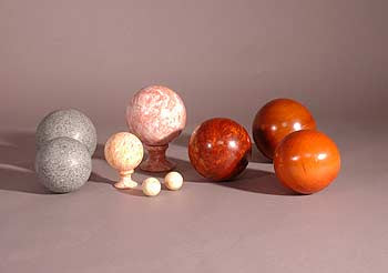 Image result for taiji ball