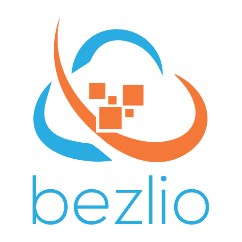 How Does Bezlio Compare?
