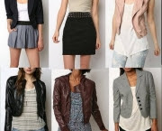 roupas-para-balada-chic-2