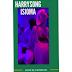 Naija:Download Music Mp3:- Harrysong – Isioma
