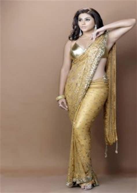 Designer Blouses,Saree Blouse Styles,Saree Blouse Designs