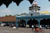 """Mau """"Backpacking"""" ke Kotanya Jokowi? Jangan Lupa Bawa Ini..."""