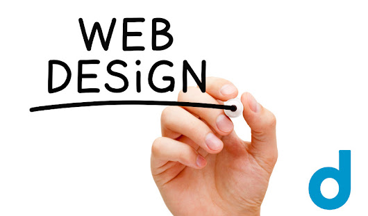 User-Friendly and Accessible Website | Devrun – Web Agency in Laval