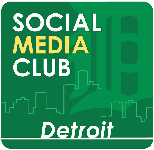 Paid Search for Business 101: An Intro to PPC and CPC - Social Media Club Detroit Podcast