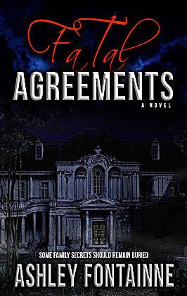 Fatal Agreements
