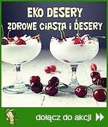 Eko Ciasta i Eko Desery