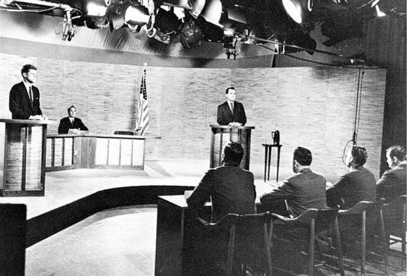 Kennedy_Nixon_Debat_(1960)