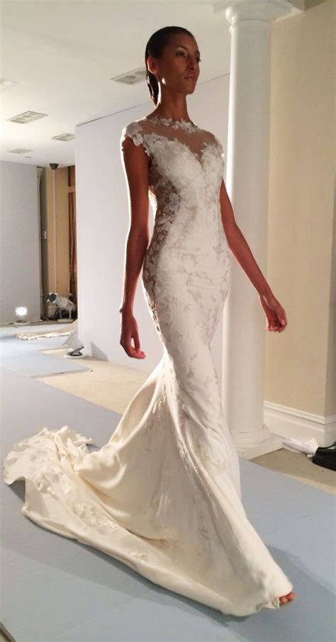 73 best Zunino Couture Bridal Show images on Pinterest