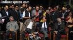 The Chief Justice of India is the Master of the Roster. He must also be accountable