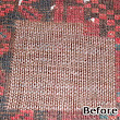Orange County, CA Oriental Rug Cleaning, Repair & Restoration | Professional Rug Cleaning Service
