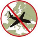 EU Banned Operators