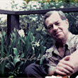 a quote by Joseph Campbell