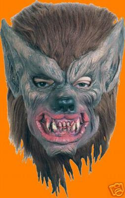 monster_wolfmansmudge