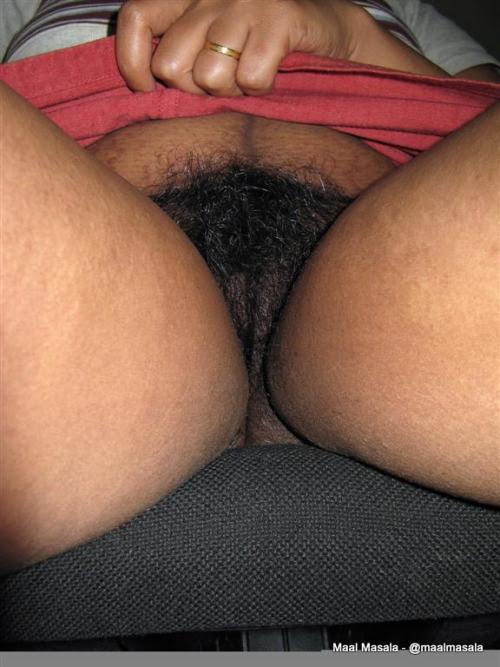 Götden böyle sikilir Porno Sex izLe amisteyen  Am isteyen
