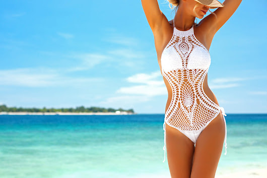 Summer Specials - The Plastic Surgery Center