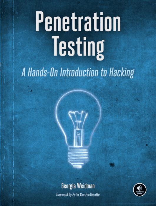 Penetration Testing A Hands-On Introduction to Hacking