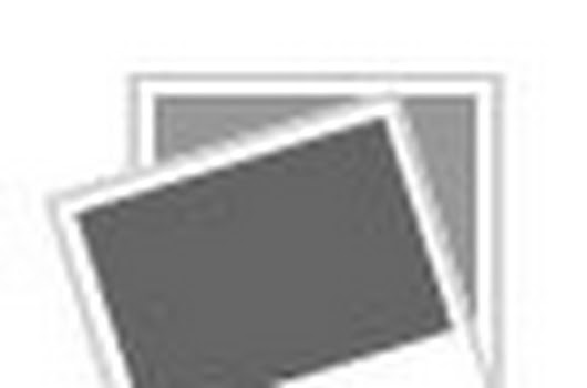 Details about  LG Tone Pro HBS-760 Wireless Bluetooth Headphones Black or White or Blue