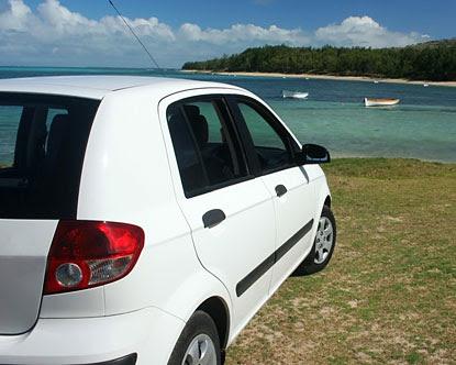 rental cars. Nicaragua Car Rentals