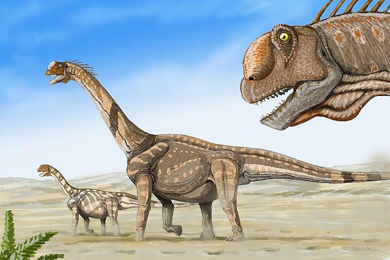 File:Camarasaurs1.jpg
