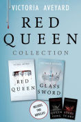 http://www.barnesandnoble.com/w/red-queen-collection-victoria-aveyard/1122607138?ean=9780062457448