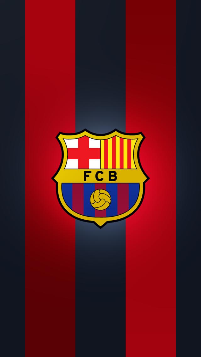Barcelona Wallpaper for iPhone - WallpaperSafari