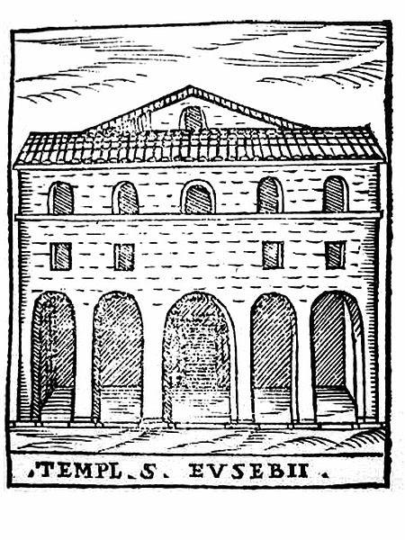 File:Sant'Eusebio.jpg