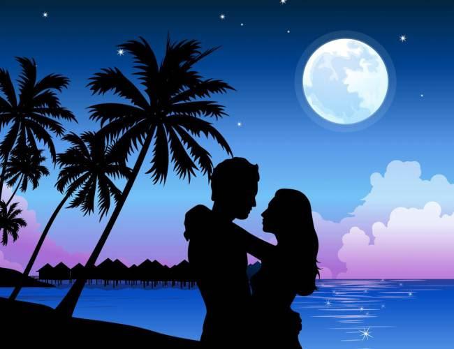 Buenas Noches Amor Mio Esta Noche Como T Bellas Frases