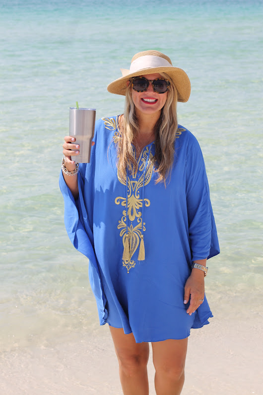 Lilly Pulitzer Sale is Here | What I Own & What I Ordered - Home of Malones