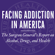 The Surgeon General's Report on Addiction