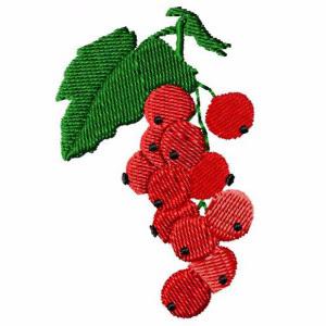Decor embroidery jars of jam (5) (300x300, 77Kb)