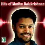 Madhu Balakrishnan Hits