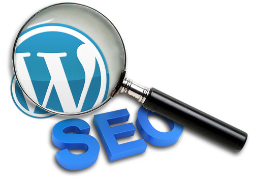 Search Engine Optimization (SEO) for Wordpress