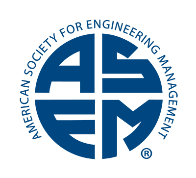 ASEM World Headquarters - Innovation and Technology Management for the Business Savvy Engineer