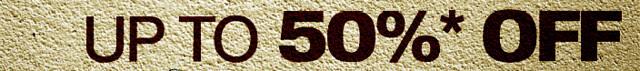 50_per_cent_off_001